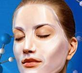 гидрогелевая маска