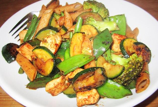 Лучшие рецепты правильного питания для похудения  меню на неделю и месяц bcb41658a30