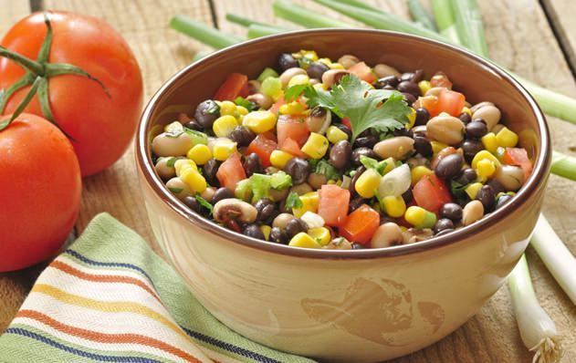Простыеы блюд правильного питания