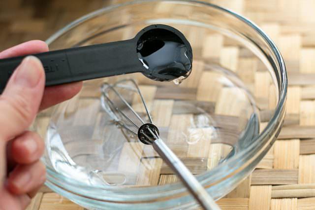 ТОП рабочих рецептов масок для волос с глицерином фото до и после