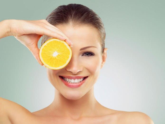 Лучшие рецепты масок для укрепления волос в домашних условиях