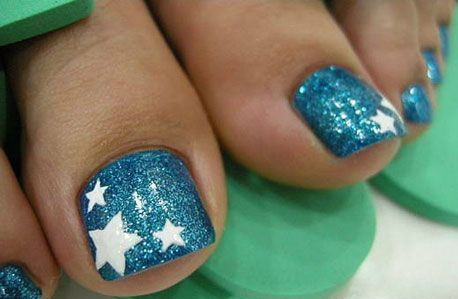 со звездами