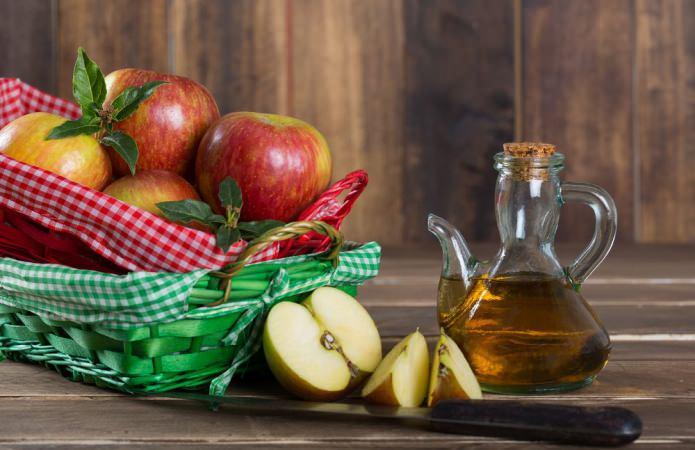 Обертывания для похудения живота и боков