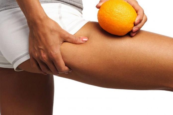 495844f66bda Антицеллюлитная диета и особенности питания против целлюлита