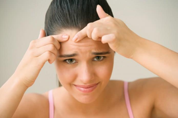 как можно избавиться от пигментации на лице